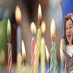 Animaciones Infantiles   Telecastillo®:Castillos Hinchables Malaga alquiler