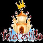 Castillos Hinchables Logo   Telecastillo®:Castillos Hinchables Malaga alquiler