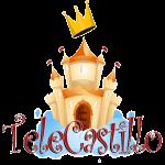 alquiler castillos hinchables Málaga