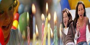 Animaciones Infantiles | Telecastillo®:Castillos Hinchables Malaga alquiler