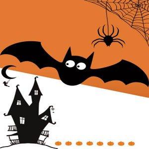 Animaciones Infantiles Halloween Malaga