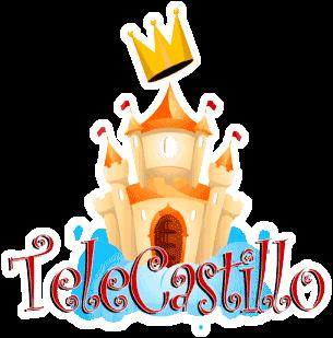 Castillos hinchables Málaga